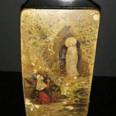 Antigüedades: LOTE RELIGIOSO. Lote 191015122
