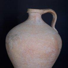 Antigüedades: CANTARO DE OSUNA SEVILLA. Lote 209298287