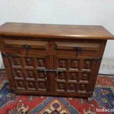 Antiquités: TAQUILLON, ENTRADA CASTELLANA. A1. Lote 229261065