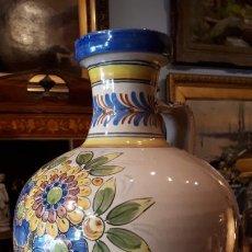 Antigüedades: ORZA DE TALAVERA. Lote 210247731