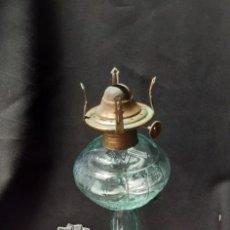 Antigüedades: QUINQUE. Lote 211664390