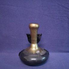 Antigüedades: JARRON EXCLUSIVO DE MURANO. Lote 211770243