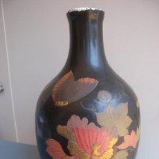 Antigüedades: JARRON CHINO. Lote 212506567