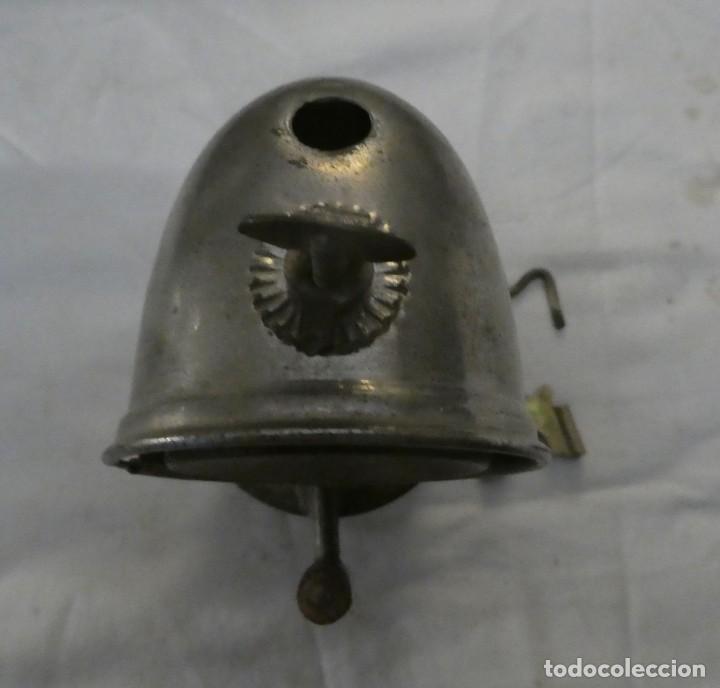 Antigüedades: CARBURERO DE BICICLETA, ROSAC - Foto 4 - 212734651