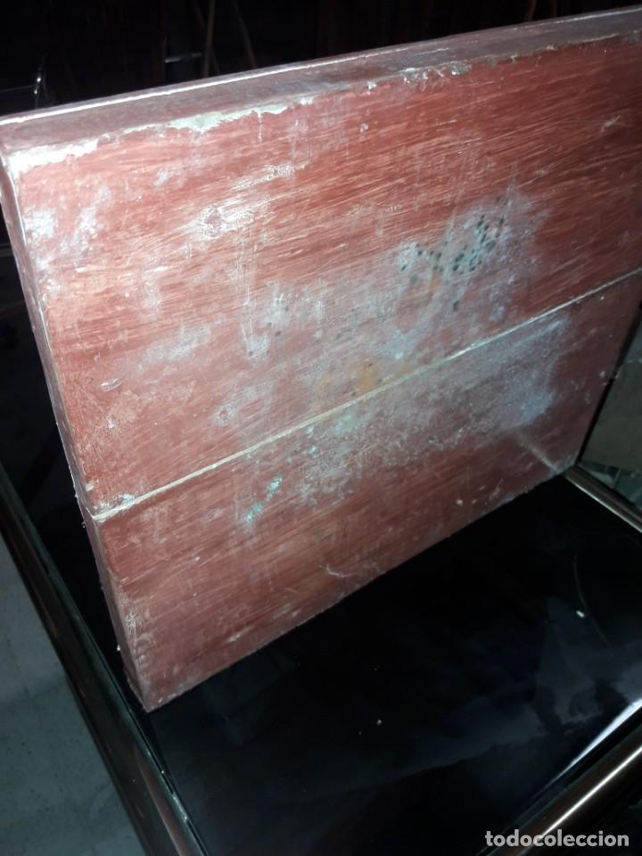 Antigüedades: mensula - Foto 5 - 212754865
