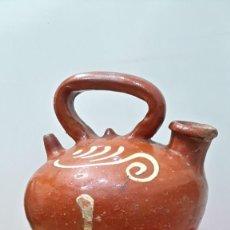Antigüedades: CÀNTIR BISBALENC.. Lote 212909492