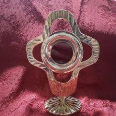Antiquités: RELICARIO MODERNISTA. Lote 212930751