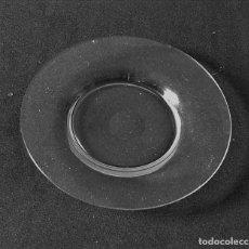 Antigüedades: PLATO DE SANTA LUCIA. (CARTAGENA). Lote 213701210