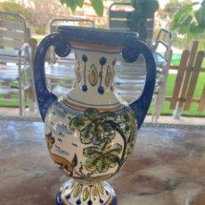 Antigüedades: FLORERO. Lote 213728873