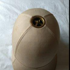 Antigüedades: SALACOT MUY BIEN CONSERVADO CON SU FUNDA. Lote 213988592