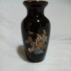 Antigüedades: JARRON CHINO. Lote 213990205