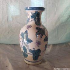 Antigüedades: JARRON CHINO. Lote 214003468