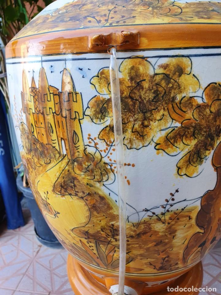 Antigüedades: Antigua depuradora de sinai - Foto 4 - 214046328