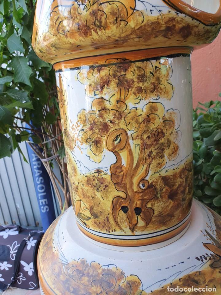 Antigüedades: Antigua depuradora de sinai - Foto 7 - 214046328