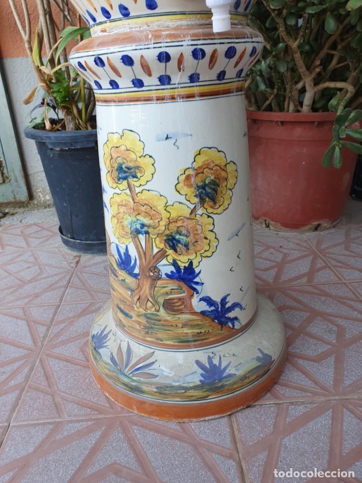 Antigüedades: Antigua depuradora de sinai - Foto 2 - 214046487