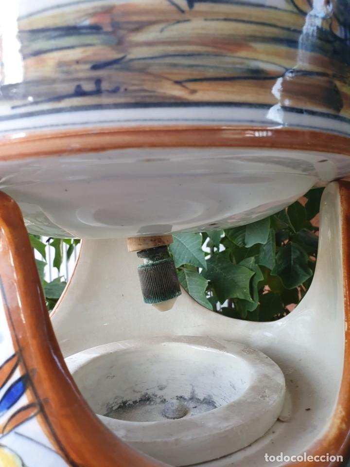 Antigüedades: Antigua depuradora de sinai - Foto 6 - 214046487