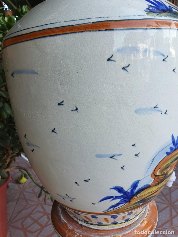 Antigüedades: Antigua depuradora de sinai - Foto 10 - 214046487