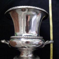 Antigüedades: JARRÓN. Lote 214290112