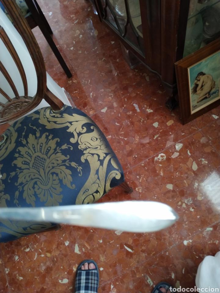 Antigüedades: Cucharillas - Foto 3 - 214989593