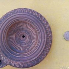 Antiquités: LUCERNA 1. Lote 215003328