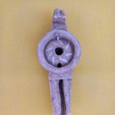 Antiquités: LUCERNA 13. Lote 215011602