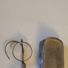 Antigüedades: ANTIGUAS GAFAS DE PRINCIPIOS DEL SIGLO XX. Lote 215189657
