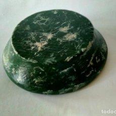 Antigüedades: PEANA FIGURA ESTATUA. Lote 215251487