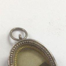Antigüedades: RELICARIO. Lote 215323931