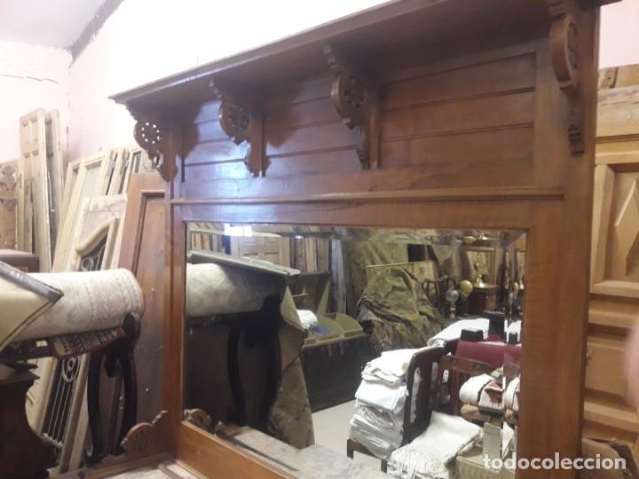 Antigüedades: trinchero - Foto 3 - 215655716