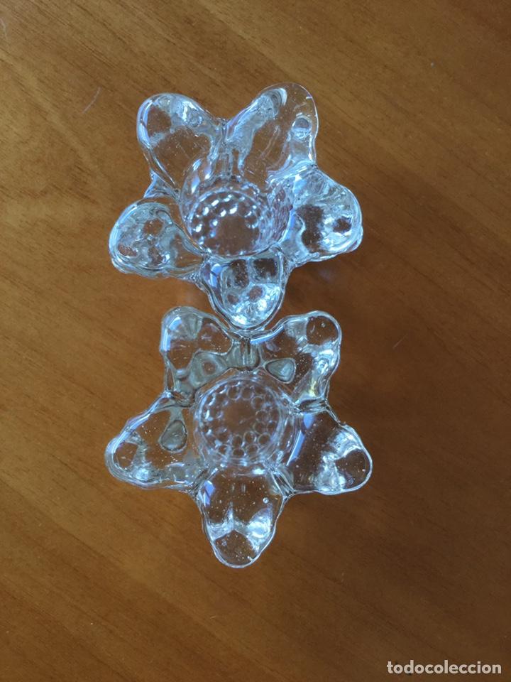 Antigüedades: Veleros de cristal italiano - Foto 3 - 215774950