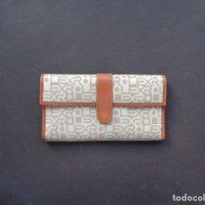 Antiquités: CARTERA DE LA CASA ROLEX. Lote 215979895