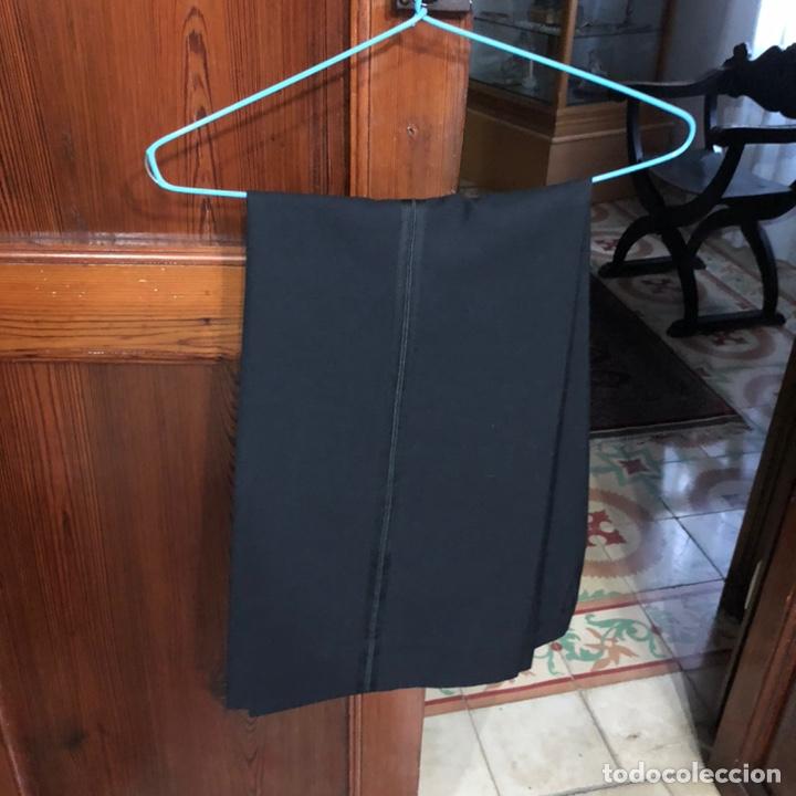 Antigüedades: Traje chaqueta esmoquin cadete - Foto 2 - 217572966