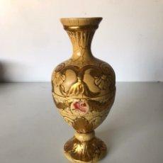 Antigüedades: ANTIGUO FLORERO. Lote 217859656