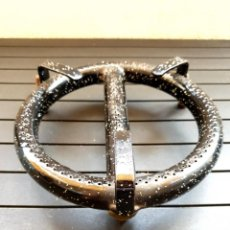 Antigüedades: DIFUSOR PAELLERO A GAS. Lote 217918493