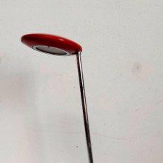 Antigüedades: LAMPARA DE DISEÑO VIBIA LOLLIPOP VINTAGE. Lote 218003088