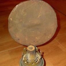 Antigüedades: CANDIL Ò QUINQUÉ ANTIGUO. Lote 218257103
