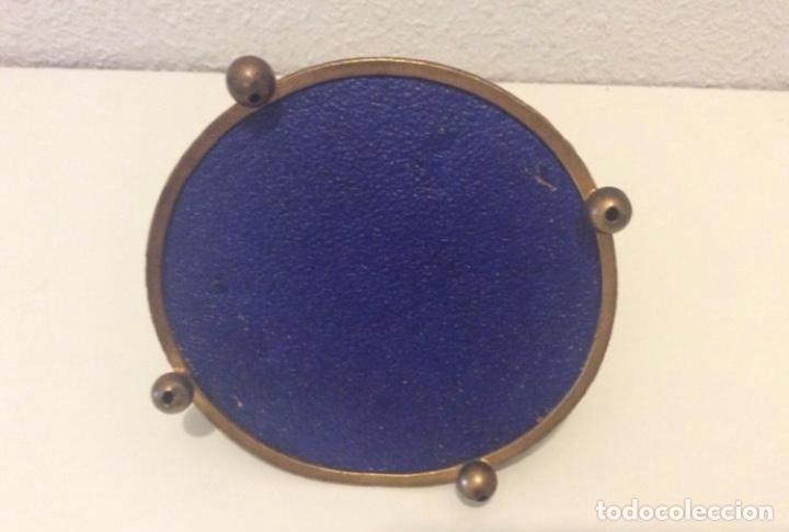 Antigüedades: Perfumero finales siglo XIX - Foto 7 - 218349221