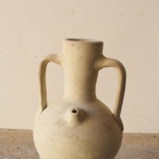 Antigüedades: CANTARA BOTIJO. Lote 218354583