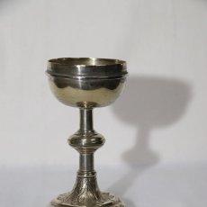 Antigüedades: COPÓN PEQUEÑO AÑOS 1900. Lote 218470938