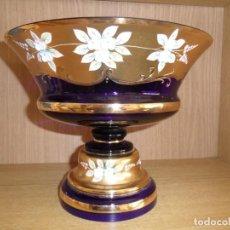 Antigüedades: COPA / ENSALADERA. Lote 218487513
