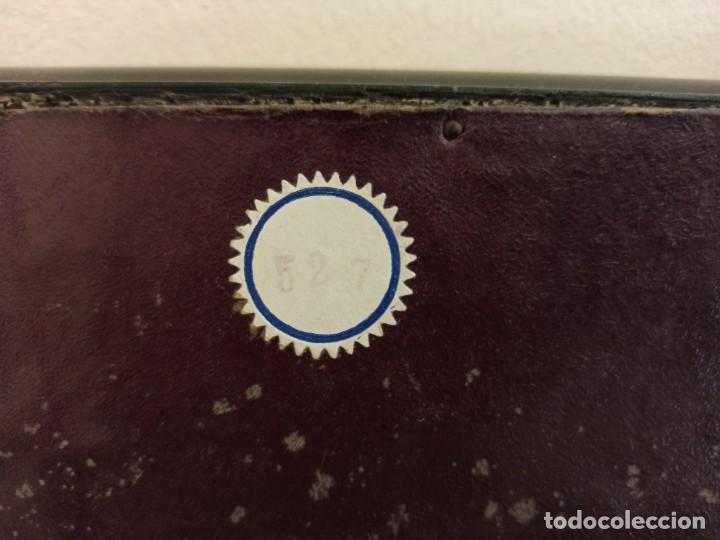 Antigüedades: Relieve de la Última Cena - Foto 16 - 218939740