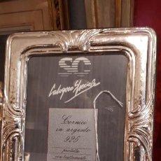 Oggetti Antichi: MARCO DE PLATA. Lote 219450993