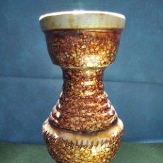 Antigüedades: ANTIGUO JARRÓN O FLORERO. Lote 219649997