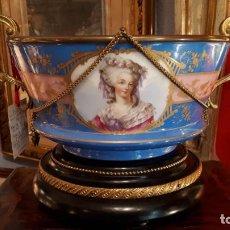 Antigüedades: VIEJO PARIS. CIRCA 1835.. Lote 220557850