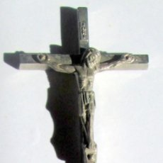 Antigüedades: CRUZ 6 CM. Lote 220664917