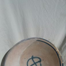 Antigüedades: PLATO ARAGONÉS SIGLO XVII. Lote 220758877
