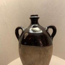 Antigüedades: BOTIJA DE SABADELL. Lote 220784897