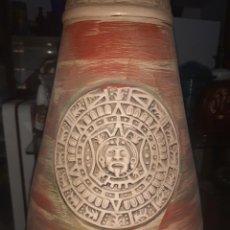 Antigüedades: JARRON GRANDE. Lote 221170165