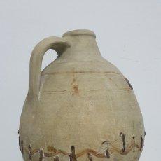 Antigüedades: CÁNTARO PARA EL AGUA. PRIEGO, CUENCA.. Lote 221253017