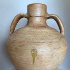 Antigüedades: CÁNTARO GINESTAR (S.XIX-XX). Lote 221378183